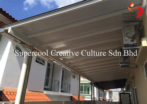 aluminium composite panel malaysia manufacturer supplier