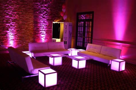 plush lounge furniture rentals ct westchester ny