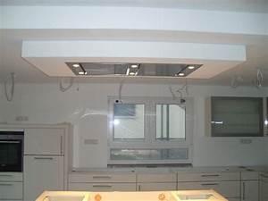 Insel Dunstabzugshaube Günstig : dunstabzugshaube f r offene k che ceiling mounted range hood island kitchen ideas ~ Markanthonyermac.com Haus und Dekorationen