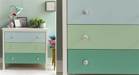 Relooker Une Commode Ikea by Exemples Avant Apr 232 S Commode Relooker Meubles