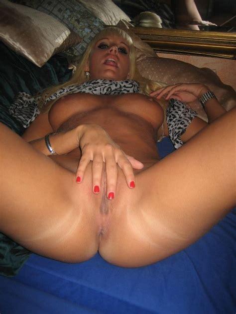 Naked Gina Lisa Lohfink Added By Janwetzel