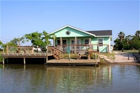Rockport Boat Rentals by 32 Best Rockport Images On Corpus