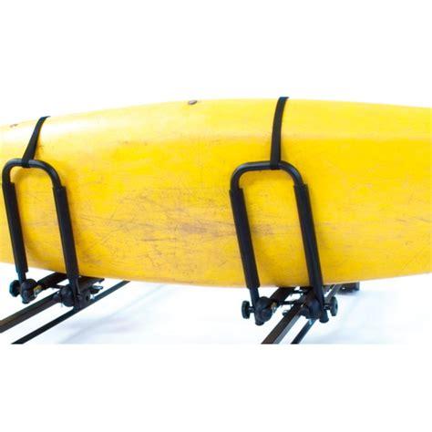 porta kayak per auto porta kayak peruzzo porta kayak surf pesca speedup