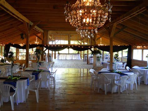 cochino lodge lufkin convention visitors bureau