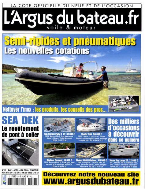 l argus du bateau n 176 77 abonnement l argus du bateau n 176 77 abonnement l argus du bateau abonnement magazine par toutabo