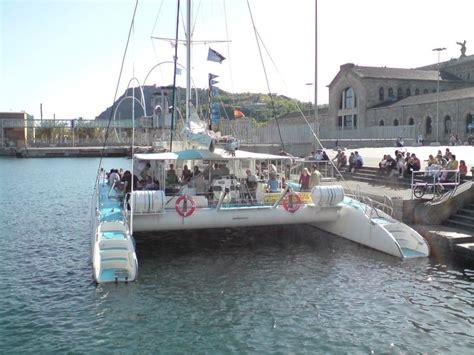 Cost Of Catamaran by Catamar 225 N Low Cost Ideas Para Fiestas De Cumplea 241 Os