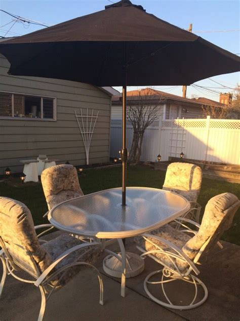 outdoor lawn furniture home garden in chicago il