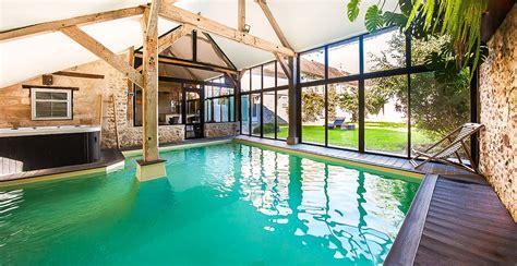 chambre avec privatif aquitaine hotel avec privatif aquitaine hotel avec
