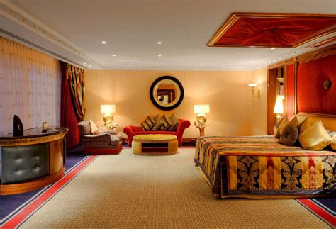 hotel burj al jumeirah in dubai starting at 465