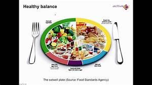 Principles Of Nutrition Lesson B Hd