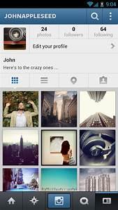 Instagram Bio Ideas Tumblr Girls images