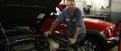 bjs auto repair expert auto repair chicago il