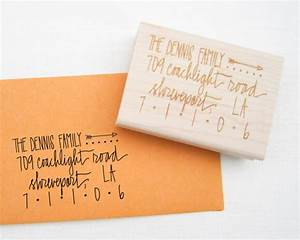 wee birdy the insiders guide to shopping design With buy return address stamp
