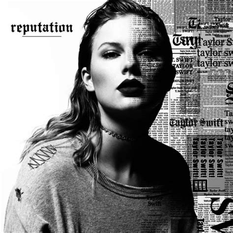 Here's Everything We Know About Taylor Swift's New Single