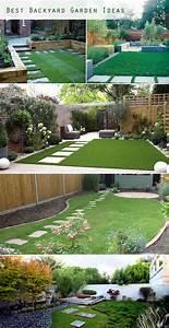 10, Amazing, Garden, Ideas, Elegant, And, Also, Gorgeous