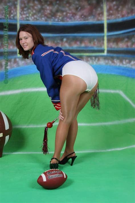 majorette pantyhose jpg  cheerleaders