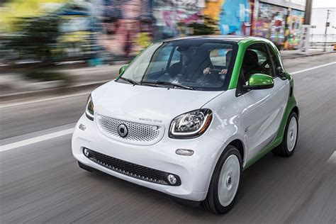 smart car ev range smart electric drive plugincars