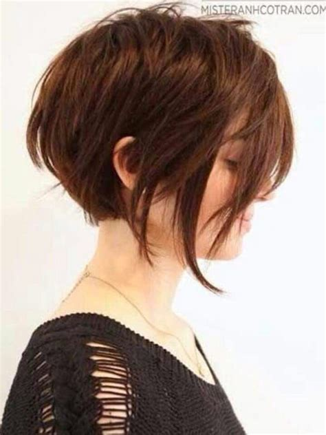 hair style for related image cj coiffures 6091