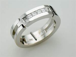 brilliant cartier men wedding rings matvukcom With cartier wedding rings for men