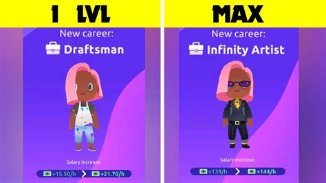 simulation bitlife games android
