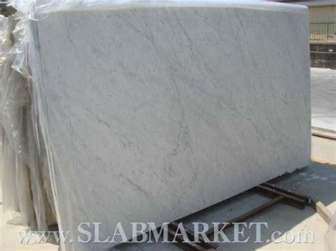 white princess slab slabmarket buy granite and marble