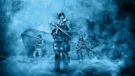 warface  wallpaper hd games  wallpapers images