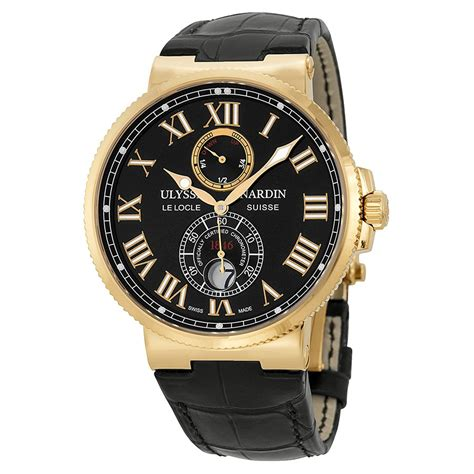 Ulysse Nardin Maxi Marine Chronometer Black Dial 18kt Rose. Mystic Topaz Wedding Rings. Invisible Rings. Cobra Necklace. Bracelets Bangles. Ring Band Designs. 3 Stone Diamond Ring. Affordable Diamond. Fishing Wedding Rings