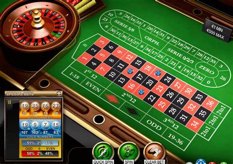 Roulette Pro Van Netent  Gratis Roulette Spel