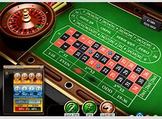 Play Roulette Pro by NetEnt FREE Roulette Games