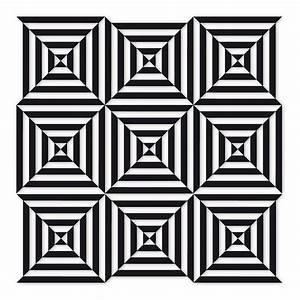 Optische Täuschung Tattoo : die besten 25 optische t uschungen zeichnen ideen auf pinterest illusion bilder bilder ~ Buech-reservation.com Haus und Dekorationen