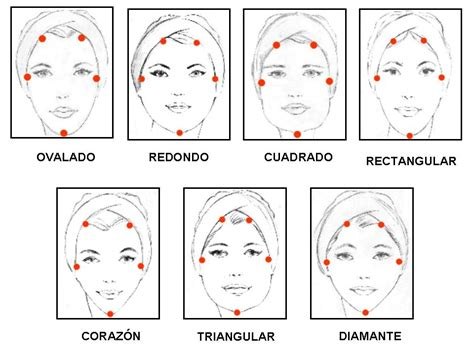 tips maquillaje glosses y sombras