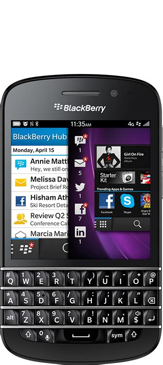 blackberry os 10 blackberry 10 3 os software features united states