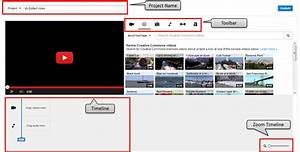 10 YouTube Hacks You'll Want to Know About