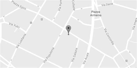 le assicurazioni di roma sede legale conte studio legale 187 sede di roma