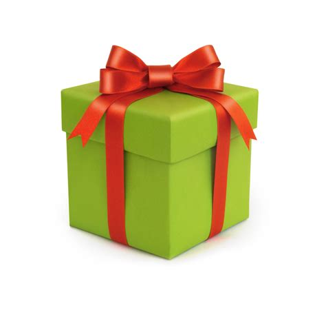 4 Fast and Easy Gift Ideas