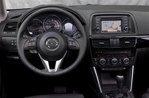 mazda dashboard 13 mazda cx 5 dash shifting gears