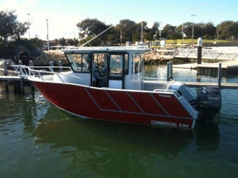 Boat Survey Prices by New Razerline 6 9 M Hydrographic Survey Vessel Commercial