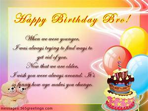 60TH BIRTHDAY QUOTES FOR BROTHER IN LAW image quotes at ...
