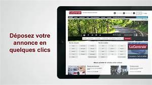 Annonce Voiture Gratuite : deposer annonce gratuite voiture ~ Gottalentnigeria.com Avis de Voitures