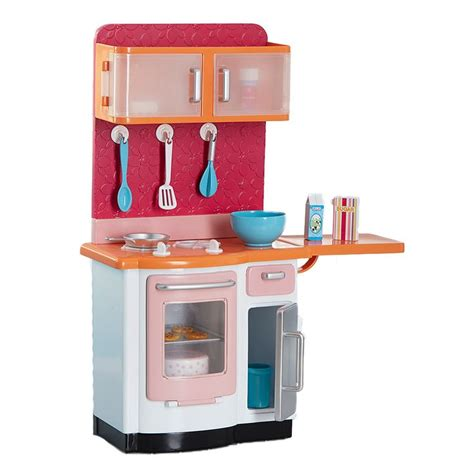 toys r us kitchen accessories journey doll kitchen play set toys r us australia 8564