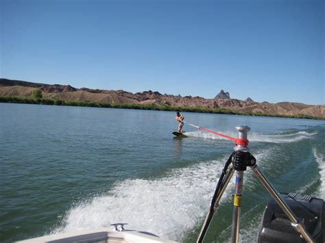 Colorado River Austin Boat Rental austin boating guide boatsetter