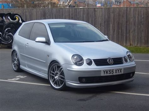 Vw Golf Competitors by 25 Best Ideas About Vw Polo Forum On Golf 7