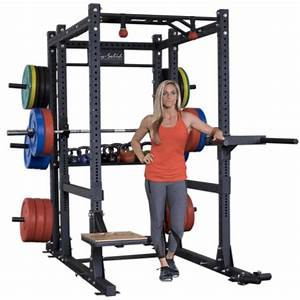 Body  Fitness Package For Sale Online
