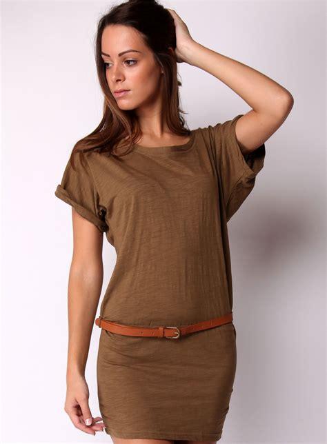 horizon t shirt la robe shirt et tendance robe mode