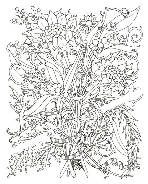 Coloring Books For Adults by Free Coloring Pages For Adults Only Coloring Pages