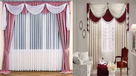 Home Design Ideas Curtains by Curtain Design For Living Room Parda Design Curtain