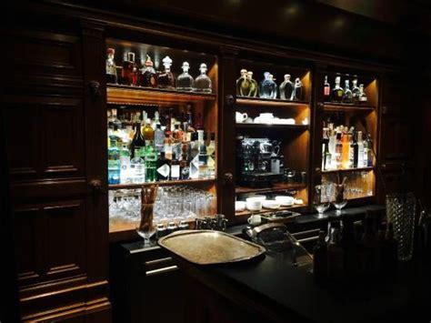 bar picture of maison souquet tripadvisor