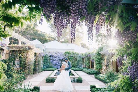 beautiful venues   perth wedding pixels grains
