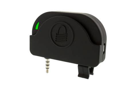magtek udynamo lite mobile card reader   payment