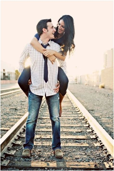 gallery  unique couples photography ideas couples